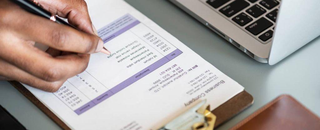 Expert-comptable Paris