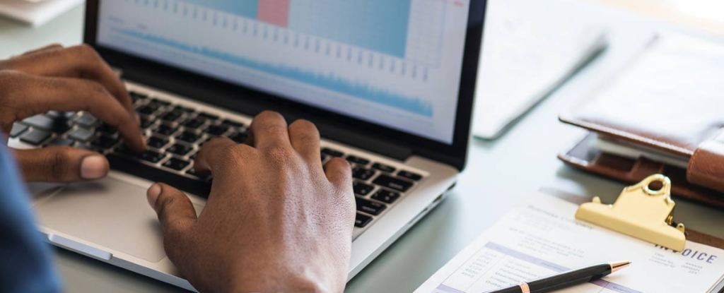 reportings et comptes intermediaires expert comptable