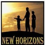 New Horizons for Children