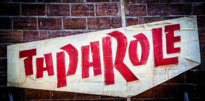 TaParole, l'amour à la More