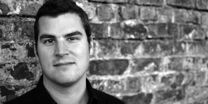 Mathias Bressan : L'assassin du 8