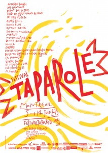 TaParole-2015-affiche-HD