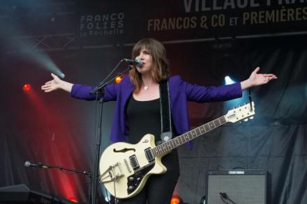 Emilie Marsh Francos 2015
