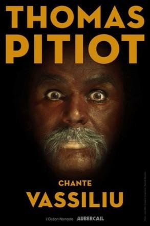 PITIOT