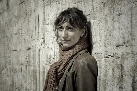 Photo Diego Quagliotti