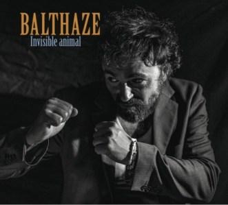 Balthaze album