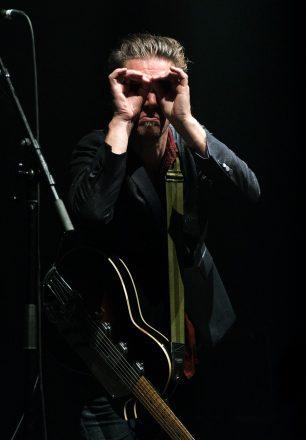 Photo Frédéric Petit