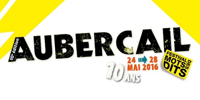 Festival Aubercail – 10ème édition !