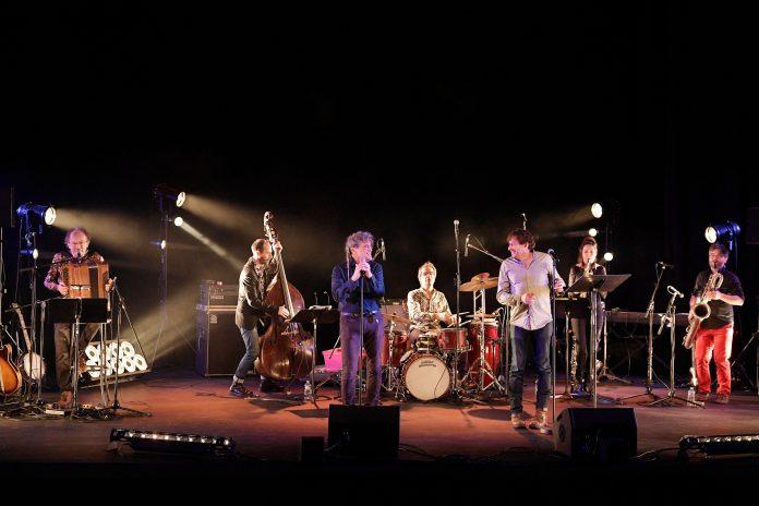 Des concerts en Juillet dans le Tarn, l'Ariège et la Haute-Garonne