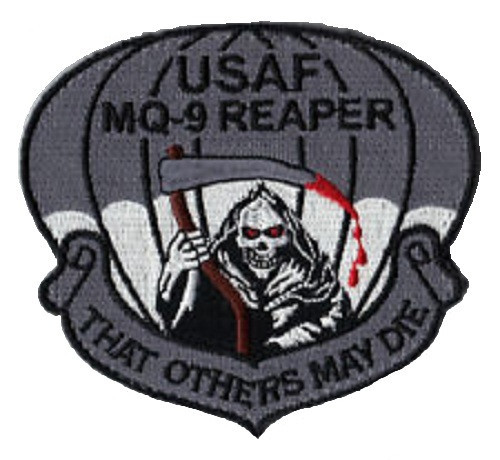 usaf_mq_9_reaper_1024x1024