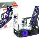 Hexbug Screw Lift Ball Machine