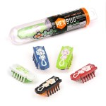 Hexbug Nano Glow in the Dark