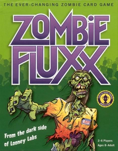 En humoristisk tegning av en zombie som strekker fram en hånd mot deg