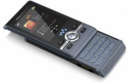 Sony-Ericsson-W595s.jpg