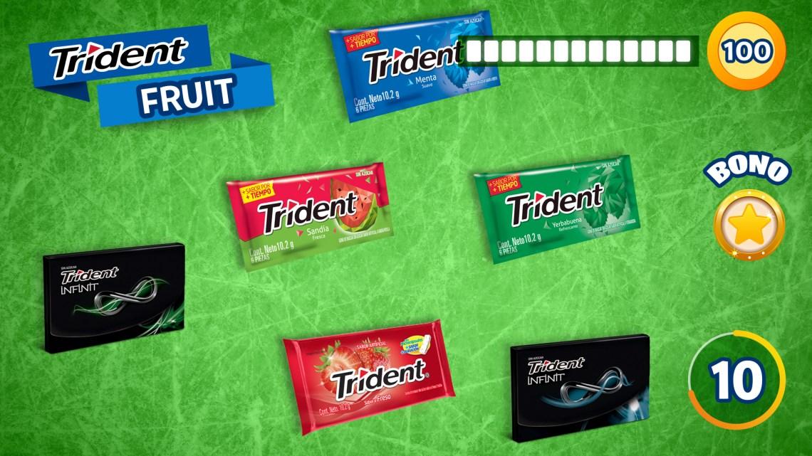 Trident_Fruit_02