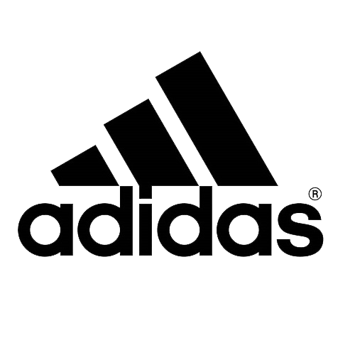 adidas-mountain-logo