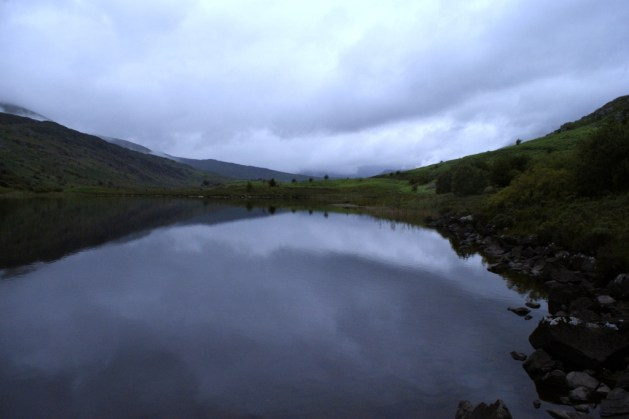 lakeside 2
