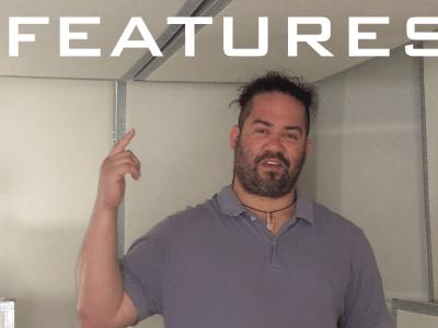 Mixcubes – 5 Hidden Features
