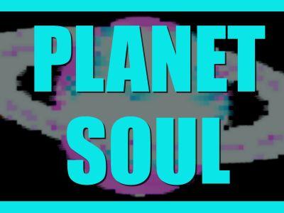 Planet Soul (Remix)