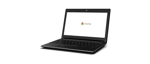 Will your Chromebook reach its 'end of life' date next