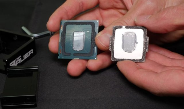 93cf824f c2b1 48c9 a8bc 2b159aa10858 Confirmed: Intel has re introduced soldered IHS in its top two premium models!
