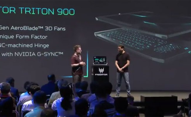 Acer Predator Thronos Reimagines The Pc Gaming Chair