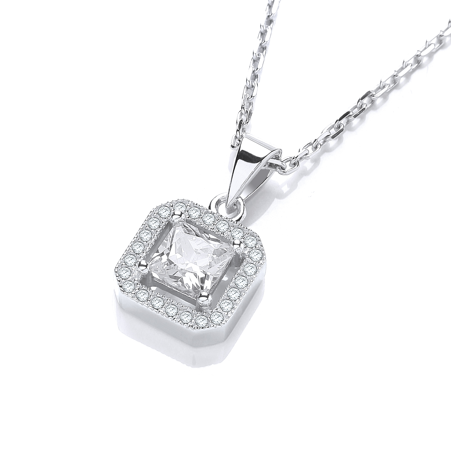 2fb43932a INGRID - HEXYO London Jewellery Gifts For Women