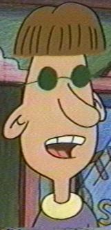 Hey Arnold Rich Kid : arnold, Arnold!, Other
