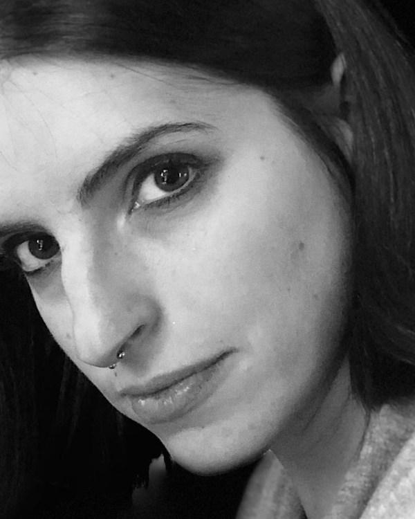 Interview : Elise de Rowenna