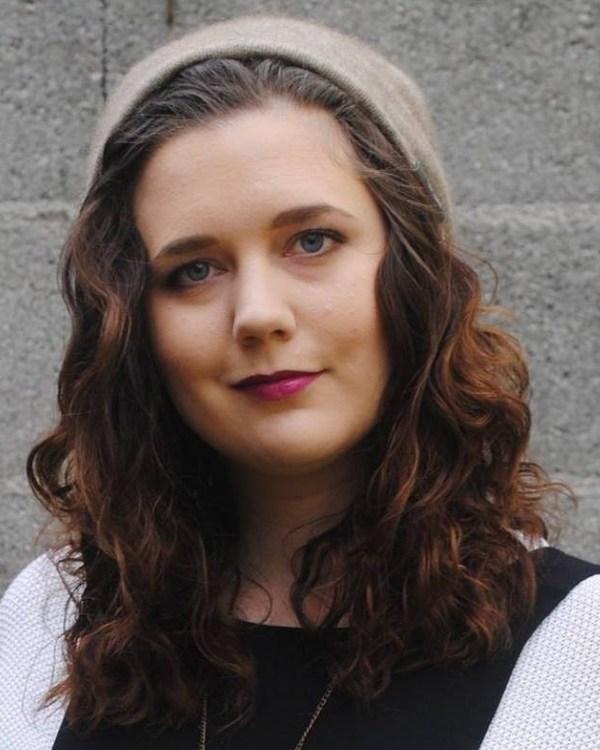 Interview : Zaëlle