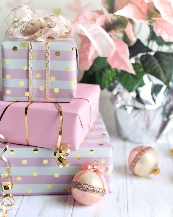 10 idées de cadeaux à offrir à une blogueuse