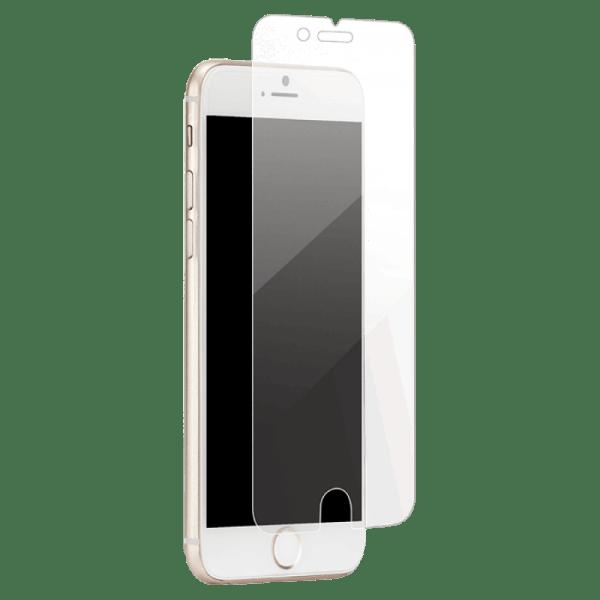 Película de Vidro iPhone 6/6S