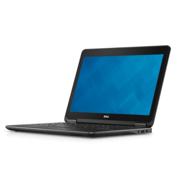 Ultrabook Dell E7240