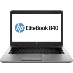HP 840 G2