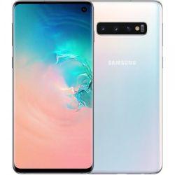 Samsung Galaxy S10 White Prism 128GB