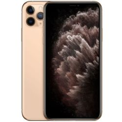 iPhone 11 Pro MAX Gold 256GB