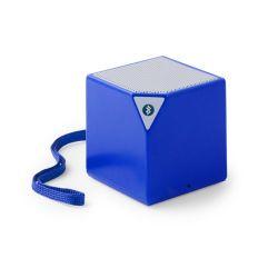 coluna bluetooth hecno blue