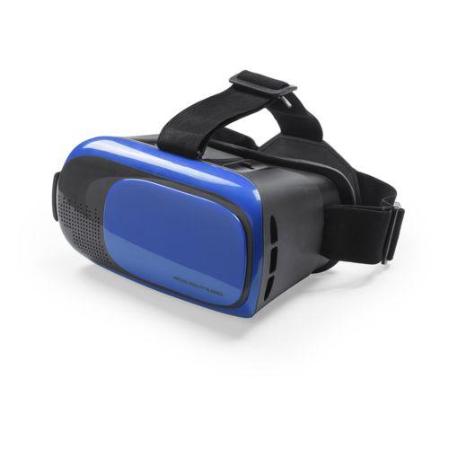 óculos realidade virtual bercley blue