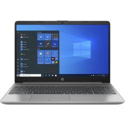 HP 250 G8 i3 1005G1 4GB 256GB