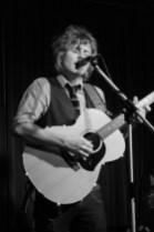 Bob-Evans-Thelma-Plum-2