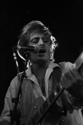 Lime-Cordiale-Upstairs-Beresford-11
