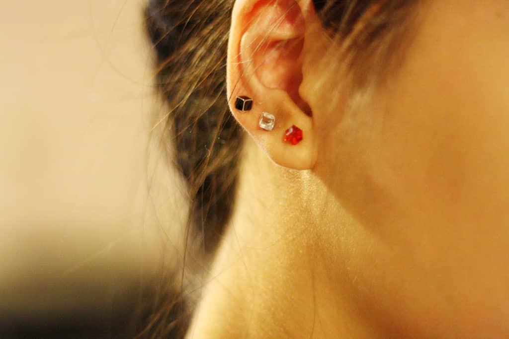 ff-earrings