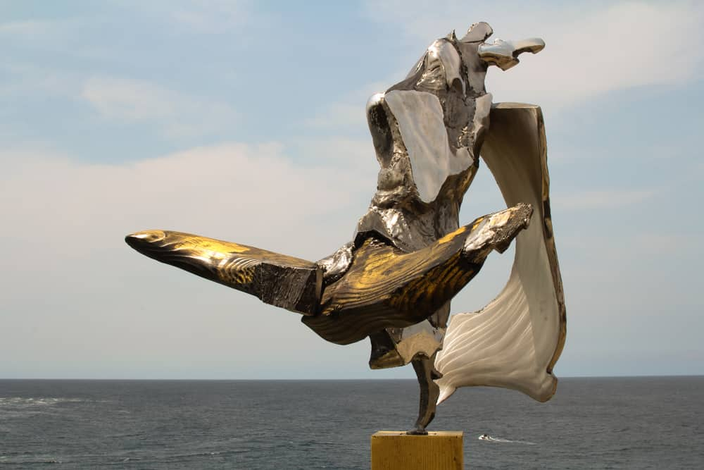 """'inori """"angel prayer for peace""""' by Zero Higashida"""