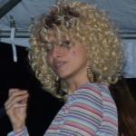 Joanna Cassino - Hey 19