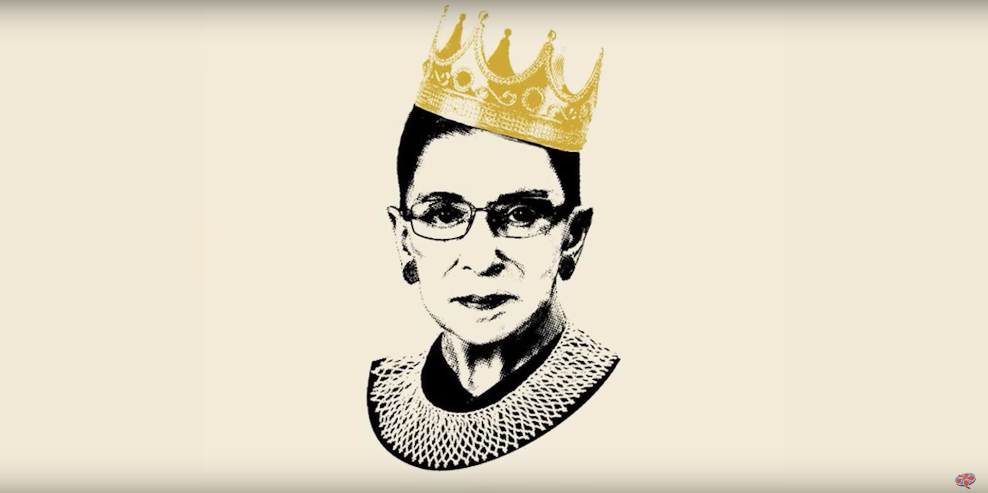 Let's Break Down The Rbg Trailer Because Ruth Bader