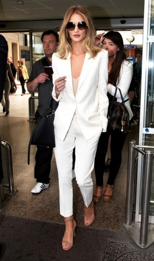 celebrity-trend-report-stylish-suits-1798381-1465398174.600x0c