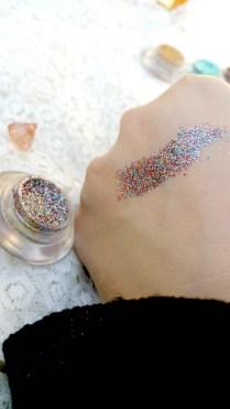 black-pressed-glitter-eyeshadow