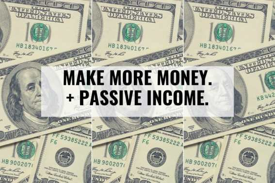 Image result for make money on the internet teachers