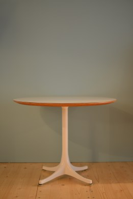 George Nelson Side Table by Vitra