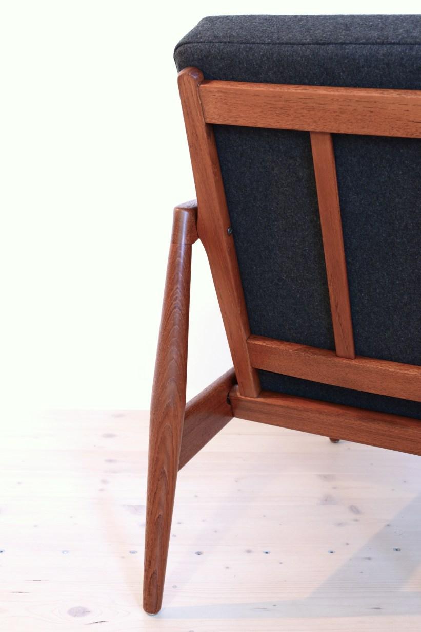 Kai-Kristiansen-Teak-Paper-Knife-Chair-heyday-möbel-Zürich-04